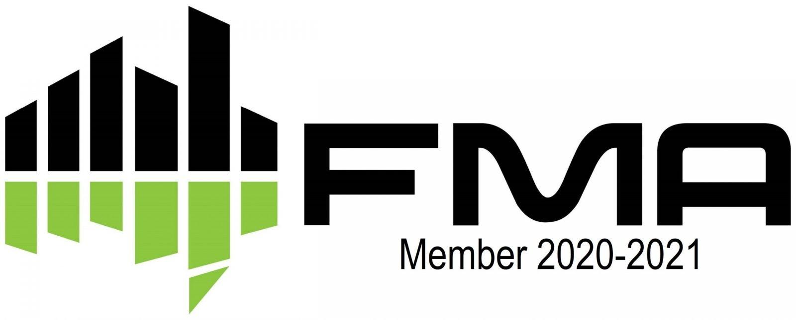 FMA Member logo 2020-21