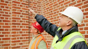 What you need to know about building defects and how to avoid them