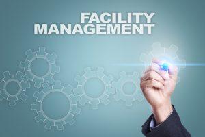 facilities maintenance services Melbourne